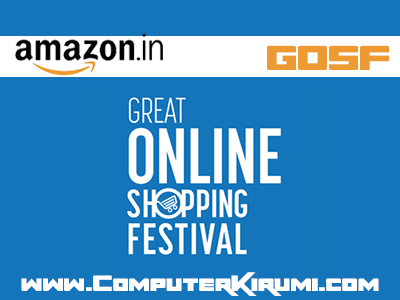 amazon-in offers deals discounts gosf 2014