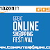 [NEW] AMAZON.IN GOSF Great Deals,Offers and Discounts 2014