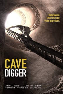 Watch Cavedigger Online Free Putlocker