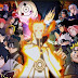Download Naruto Shippuuden Episode 1 - 50 3gp Sub Indonesia