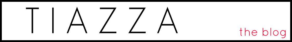 T   I   A   Z   Z   A
