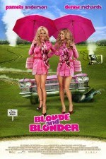 Watch Blonde and Blonder 2008 Megavideo Movie Online