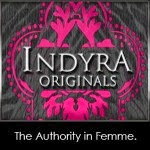 Indyra Originals