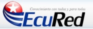 ECURED. Enciclopedia Digital en línea.