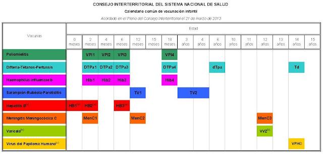 Calendario-comun-vacunacion-infantil-2013