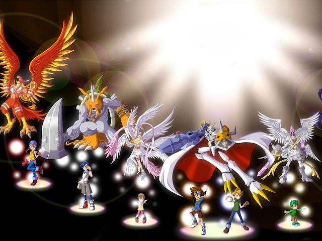 "<img src=""http://4.bp.blogspot.com/-Hqvt4t1d6_8/UsnD7TFjf9I/AAAAAAAAHGo/dYJ45eE3fIg/s1600/ew.jpeg"" alt=""Digimon Anime wallpapers"" />"
