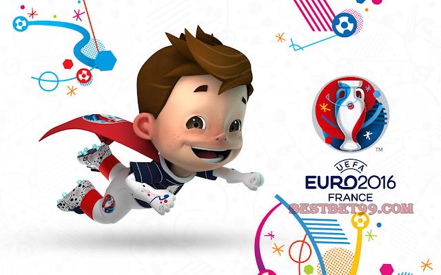 agen sbobet euro 2016