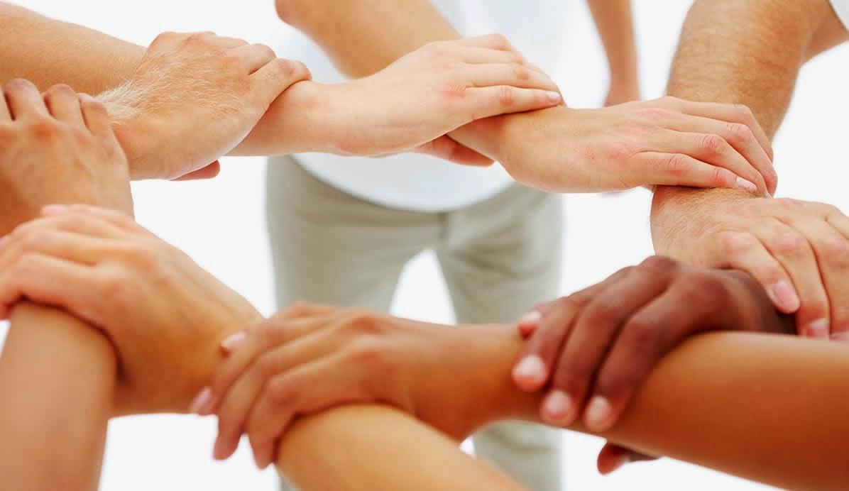 Aiutare-con-il-volontariato