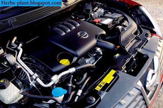 Nissan qashqai car 2013 engine - صور محرك سيارة نيسان كاشكاي 2013