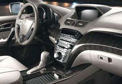 2013 Acura Elite Specifications Features Price 300x200 ...