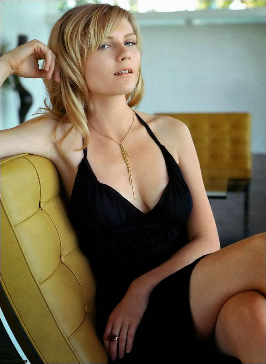 Kirsten Dunst New Leaked Nude Photos & Sexy Pictures and Hot images ...: dlzone4u.blogspot.com/2014/11/kirsten-dunst-new-leaked-nude-photos...