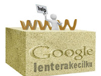 Penyebab Blog Kena Google Sandbox