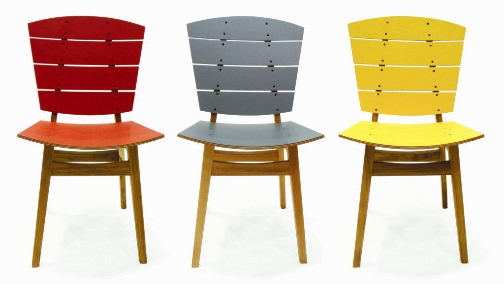 Butzke e carlos motta apresentam a cadeira rio butzke blog for Carlos motta designer
