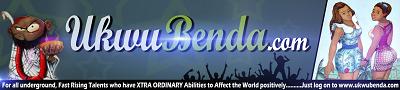 UkwuBenda.com