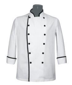 Gastronom a para estudiantes y amateurs uniforme para el for Accesorios para chef
