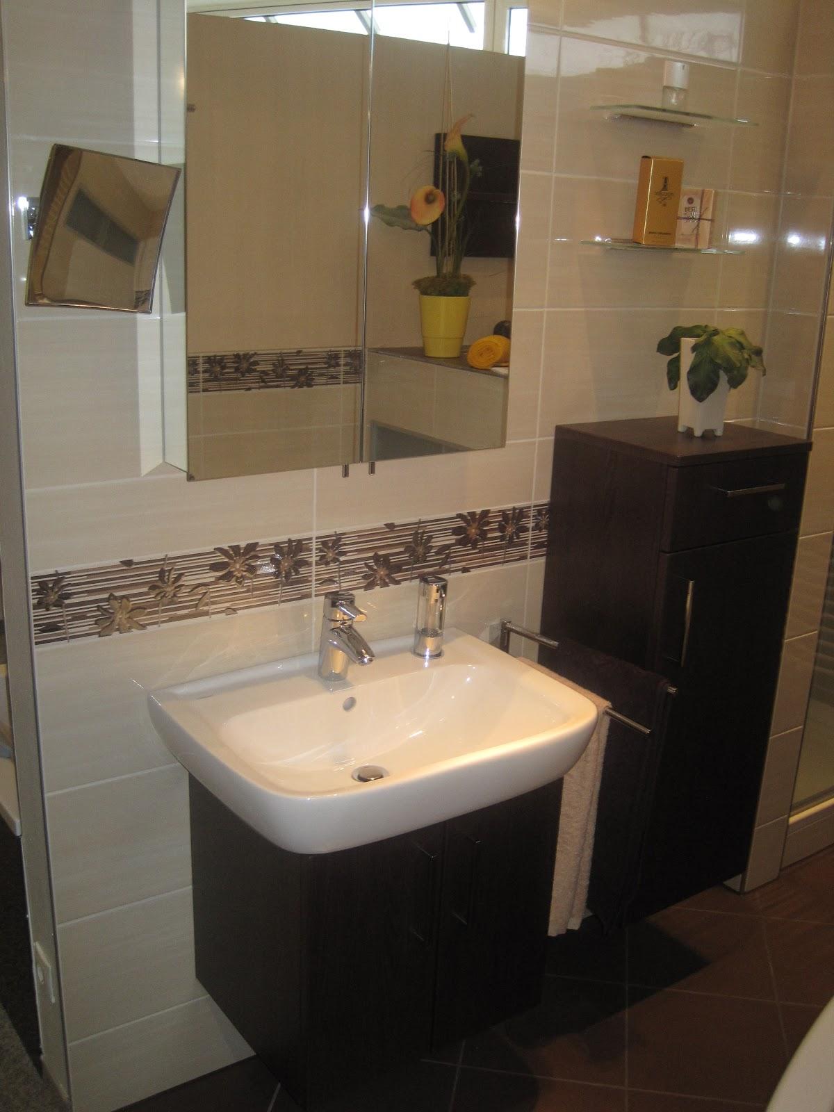 das noriplana bautagebuch bemusterung sanit reinrichtungen 1 gienger funk kg wendelstein. Black Bedroom Furniture Sets. Home Design Ideas