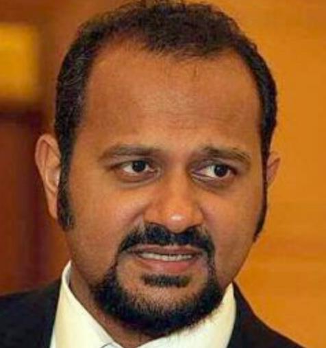DAP UGUT PAS keluar Pakatan jika Kelantan bentang rang undang undang hudud