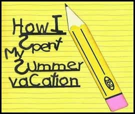 best summer vacation training courses