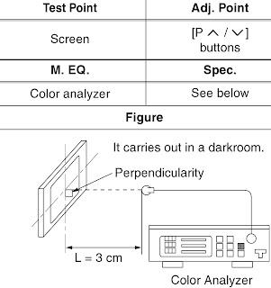 electro help funai lcd tv lt5 m32bb  u2013 a73f2fp how to samsung lcd tv schematic diagram samsung lcd tv schematic diagram samsung lcd tv schematic diagram samsung lcd tv schematic diagram