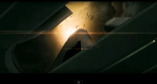 http://4.bp.blogspot.com/-Hr3Olb1HhWM/TcM4llAnyoI/AAAAAAAAB00/5YJgEkm-6NQ/s1600/building-sun-symbolism-destruction.jpg