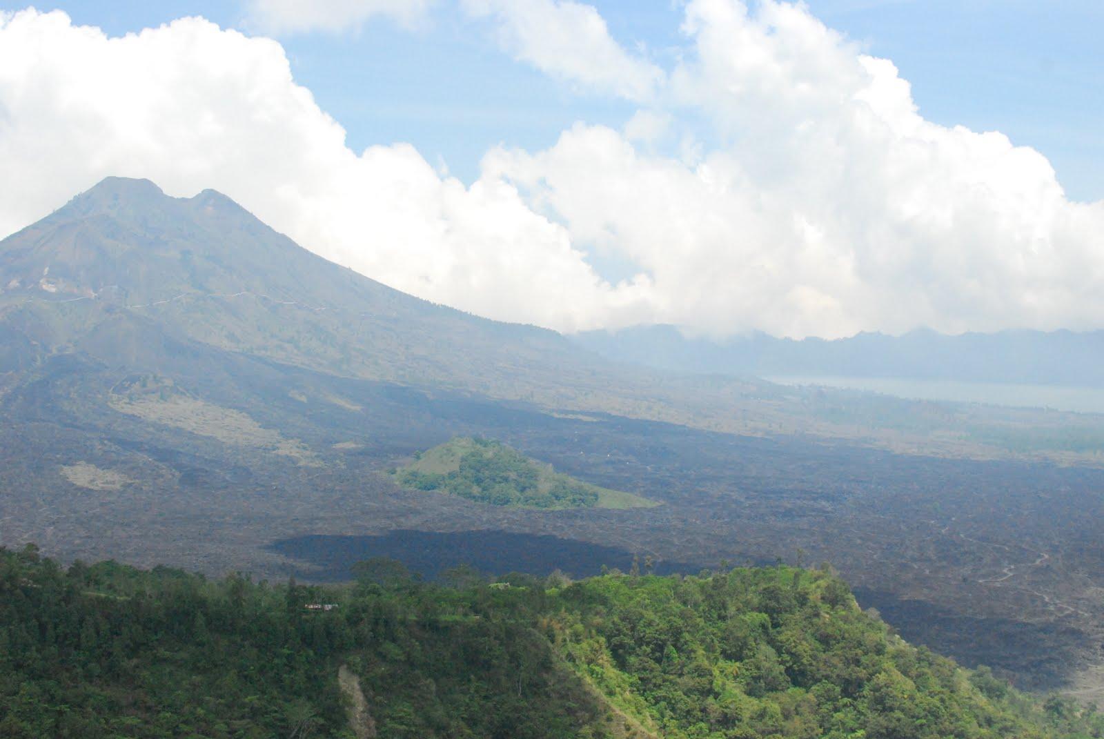 bali volcano - photo #25