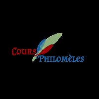 Cours Philomèles Français Lettres Méthodolgie Préparation Bac