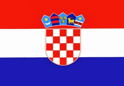 Noticias sobre el mundial junior femenino de Croacia | Mundo Handball