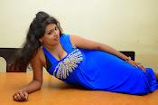 Sri Devi latest sizzling pics-thumbnail-3