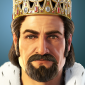 Forge of Empires Android Game