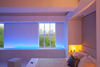 LED Lighting Design