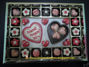 COKLAT GIFT SET