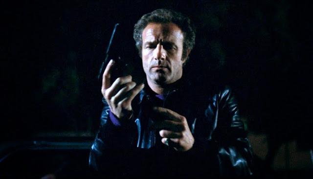 Thief | 1981 | Film Review | SHELF HEROES