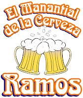 El manantial de la cerveza