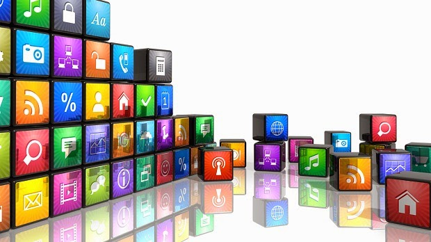 Top Tips for Effective App Promotion