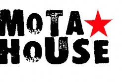 MOTAHOUSE