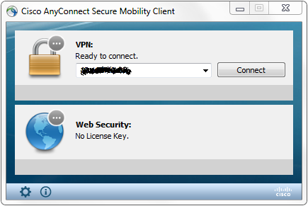 post-ccie life.: Cisco ASA SSL VPN with AnyConnect: From zero to hero!