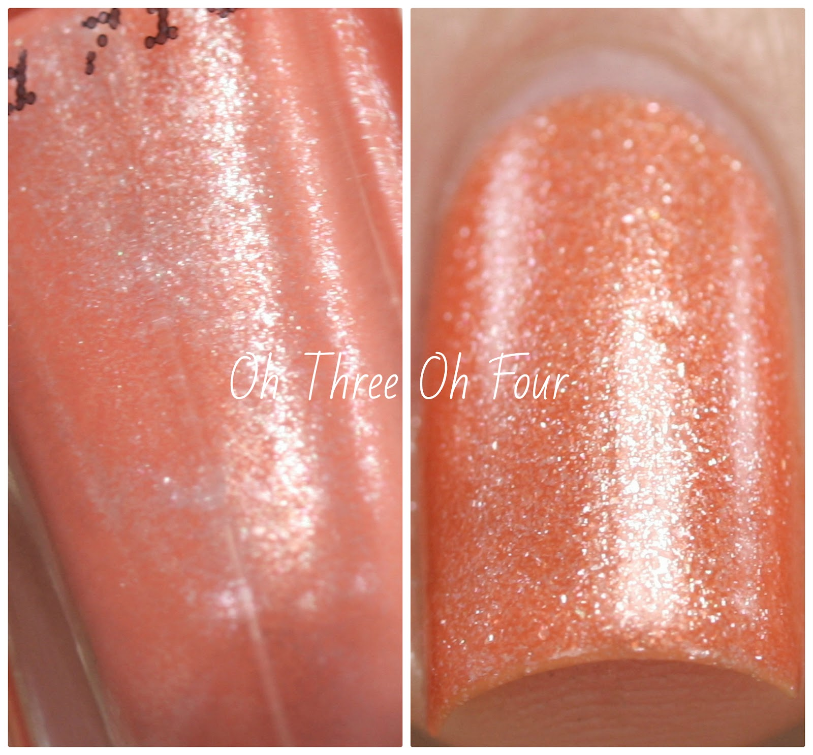 oh three oh four random reviews and swatches from norway nails