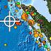 Major Quake Hits Aceh