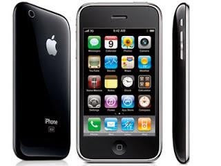 6 Rahasia Iphone Yang Tidak Di Ketahui Orang