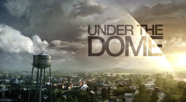 http://www.fanforum.com/f92/under-dome-official-rewatch-thread-speak-devil-~-**see-schedule-op**-63113135/