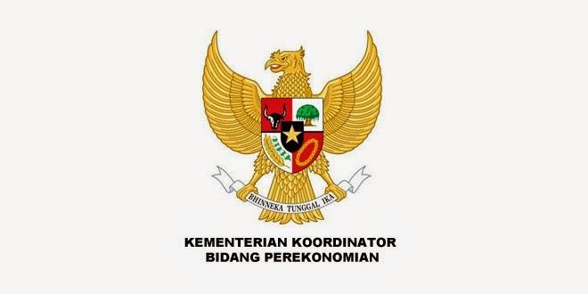 Lowongan Kerja Kementerian Koordinator Bidang Perekonomian - Maret 2015