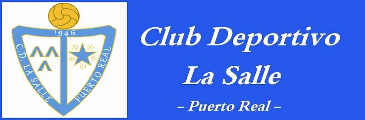 C.D. La Salle - Temporada 2016/2017