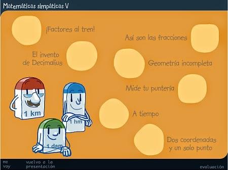 http://www.educa.jcyl.es/zonaalumnos/es/recursos/aplicaciones-boecillo-multimedia/mates-simpaticas/matematicas-5