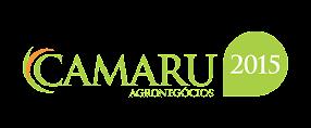 CAMARU - UBERLÂNDIA