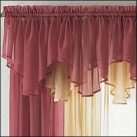 cortinas para casas modernas