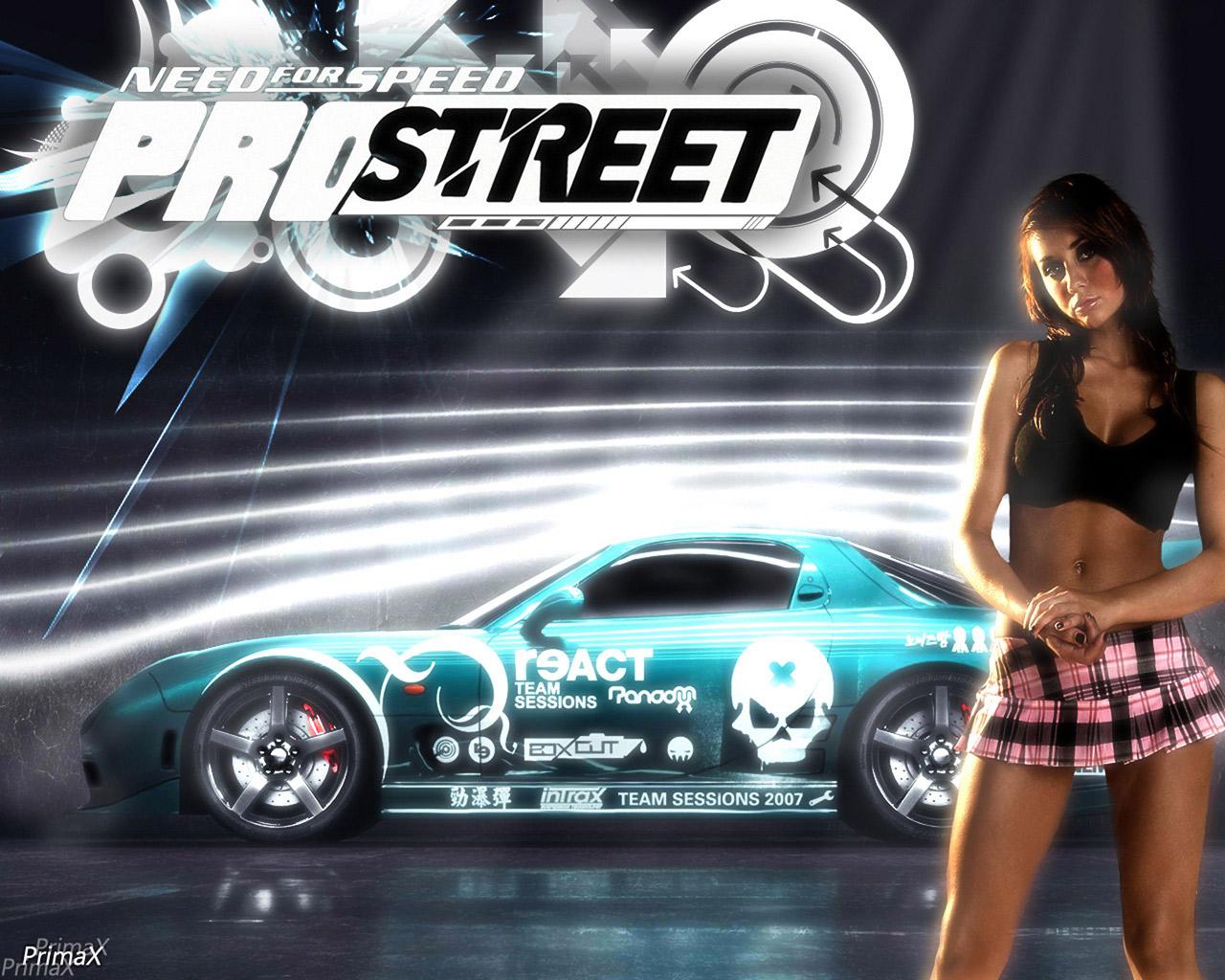 http://4.bp.blogspot.com/-HrOvtCykOj0/TVk2GneJEYI/AAAAAAAAADg/kWPLH7oIi1A/s1600/Need_for_Speed_-_ProStreet%252C_2007.jpg