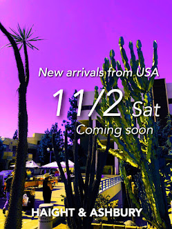 New Arrivals USA