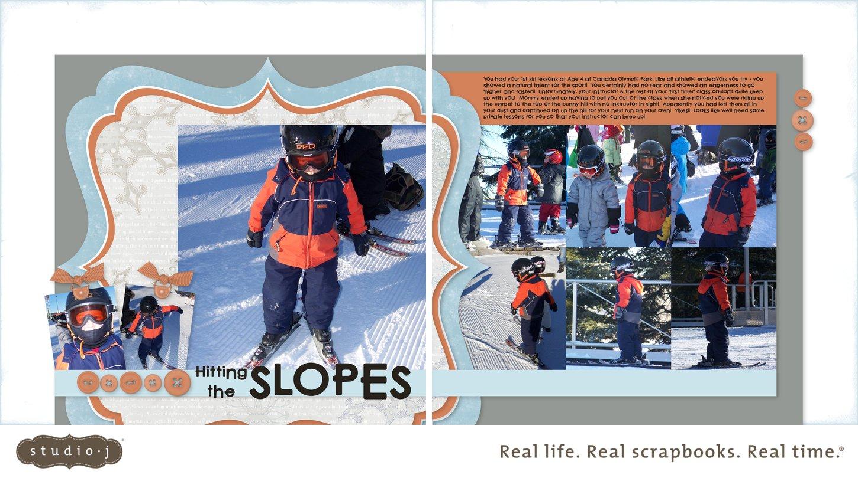 http://4.bp.blogspot.com/-HrRDNvZDFCw/ToKX1GDuYQI/AAAAAAAACCE/AvF4H3E-kzg/s1600/blake_1st_time_skiing_-_1.jpg