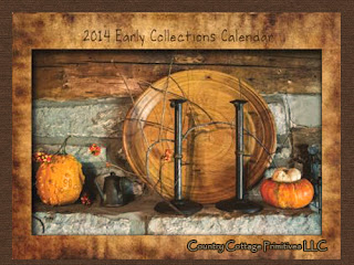 http://www.countrycottageprimitives.com/catalog.php?item=424