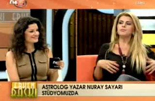 nuray-sayarı-oylum-talu-tv8-programı-erken-baskı-izle